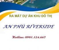 Đất Hội An-Đà Nẵng-với 599 triệu/lô, đầu tư nhanh – sinh lời lớn
