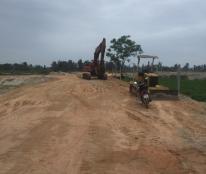 Đặt chỗ dự án đất nền Nam Đà Nẵng được mong đợi nhất 2018