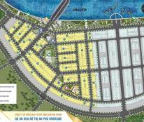 Các lý do vì sao nên đầu tư dự án An Phú Riverside Đà Nẵng