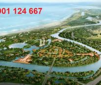 Đầu tư sinh lời nhanh với dự án cực hot Nam Đà Nẵng