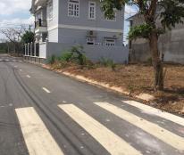 Bán đất nền dự án tại Đường Nguyễn Hải, Xã An Phước, Long Thành, Đồng Nai.