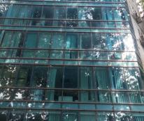 Văn phòng, showroom, studio tại mặt phố Lý Nam Đế,Hoàn Kiếm mặt tiền 14m với 50m2 chỉ với 12 triệu