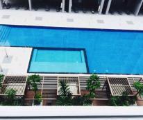 Cho thuê biệt thự đơn lập Phú Mỹ Hưng, có hồ bơi rộng, giá 70tr/tháng. LH: 0917300798 (Ms.Hằng)
