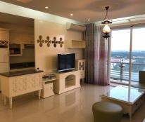 Cần bán căn hộ chung cư cao cấp RIVER PARK  trung tâm Phú Mỹ Hưng Lh 0918360012