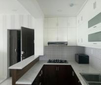 Bán căn hộ cao cấp Riverpark nội thất đầy đủ, nhà rất đẹp, giá tốt nhất Tel 0918360012