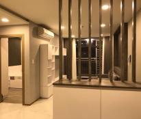 Cần bán gấp căn hộ cao cấp RiverPark, lầu cao, view sông, giá rẻ. Liên hệ 0918360012