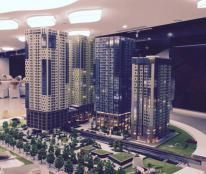 Nhận ngay 5 lượng vàng khi đặt mua chung cư TNR Goldseason Nguyễn Tuân,CK lên tới 15%