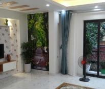 Bán nhà khu LK TT 5 - C8 Văn Quán, Hà Đông, Hà Nội, DT 74.8m2, 4.4m MT, 7.48 tỷ, 0945154168
