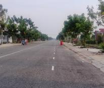 Bán đất tại đường 63, Thủ Dầu Một, Bình Dương, diện tích 100m2, giá 6,5 triệu/m2