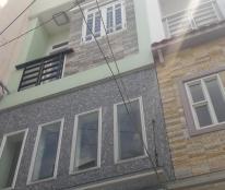 Bán nhà riêng tại Đường Thành Thái, Phường 14, Quận 10, Hồ Chí Minh diện tích 82m2 giá 11 Tỷ