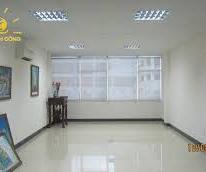 Cho thuê sàn văn phòng, view cực đẹp, thoáng, diện tích từ 35m2, LH 01669118666