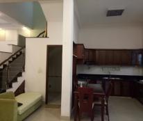 Cho thuê nhiều căn biệt thự giá rẻ nhất trung tâm Phú Mỹ Hưng Quận 7. Liên hệ 0918360012