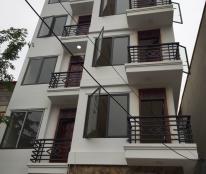 Bán nhà 1.75 tỷ Hà Trì, Bà Triệu, Hà Đông, 4 tầng, 35m2, hỗ trợ vay vốn 70%, LH 0904 563 889