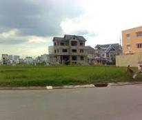 Cần bán đất nền dự án 174ha P. Thạnh Mỹ Lợi, Q2. LH:Anh Hùng  0917479095