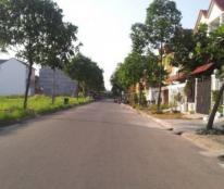 Cần bán đất nền dự án Văn Minh, P. An Phú, Q2. Dt 12x20 – Giá bán 75tr/m2. LH: 0917479095