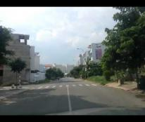 Bán đất nền dự án tại Đường 11, Phường Bình An, Quận 2. LH 0917479095