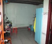 Bán nhà Hẻm 8m Hoàng Dư Khương, phường 12, Q.10. Diện tích: 5,6x25, giá rẻ