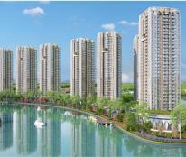 Gem Riverside căn hộ được chờ đón nhất thị trường khu Đông hiện nay