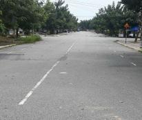 Bán đất tại đường D9, Thủ Dầu Một, Bình Dương, diện tích 150m2, giá 7 triệu/m2