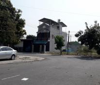 Bán đất tại đường D6, Thủ Dầu Một, Bình Dương, diện tích 150m2, giá 8 triệu/m2