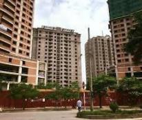 Cần bán gấp căn hộ 2PN ,2WC view hồ Đền Lử , K35 Tân Mai.LH:0975247569