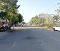 Bán đất tại đường D8, Thủ Dầu Một, Bình Dương, diện tích 150m2, giá 8 triệu/m2