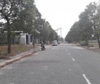 Bán đất đường DB6, xã Phú Tân, Thủ Dầu Một, Bình Dương, diện tích 150m2, giá 10 triệu/m2