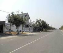 Bán đất tại đường NB3, Thủ Dầu Một, Bình Dương, diện tích 300m2, giá 9 triệu/m2