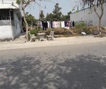 Bán đất tại đường D9, KĐC Phú Mỹ, phường Phú Tân, Thủ Dầu Một, Bình Dương, 300m2, giá 8 triệu/m2