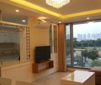 Chuyên cho thuê Panorama 2PN- 3PN nhà đẹp + view đẹp 25tr - 45tr/tháng. Hotline: 0918889565