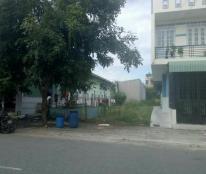 Bán đất tại đường D12, Thủ Dầu Một, Bình Dương, diện tích 225m2, giá 10 triệu/m2