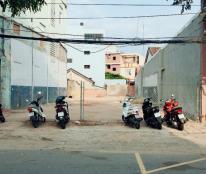 Chính chủ bán đất mặt tiền Núi Thành, gần đại học Kiến Trúc