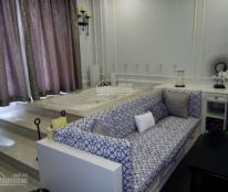 Cho thuê căn hộ Scenic Valley 110m2- full nội thất.