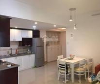 Chuyên cho thuê khu căn hộ Green Valley- Happy Valley-