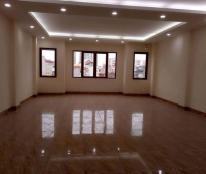 Cho thuê sàn văn phòng, tại mặt phố 86 Lê Trọng Tấn, Thanh Xuân, Hà Nội.