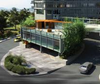 Cơ hội sở hữu căn hộ cao cấp(bao nội thất ) tại HILTON  Đà Nẵng