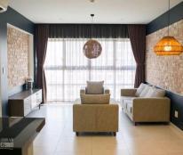 Hiện tại cần cho thuê gấp căn hộ Scenic Valley Phú Mỹ Hưng,Q7, nhà đẹp, mới 100%, full nội thất