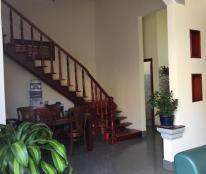 Bán nhà mới đường Trần Quang Khải, phường 8, Đà Lạt giá 2,3 tỷ
