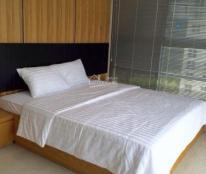 Chủ gửi cho thuê gấp CH cao cấp Scenic Valley giá rẻ mà nhà mới đẹp LH: 0919552578    Phong