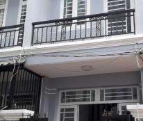 Nhà xây mới_SHR_Huỳnh Tấn Phát_3x13,5m_1trệt 2lầu_DTSD 96m2