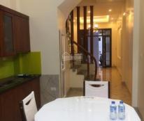 Bán nhà riêng tại Phường Kiến Hưng, Hà Đông,  Hà Nội diện tích 37m2  giá 1.75 Tỷ LH: 0966.902.661