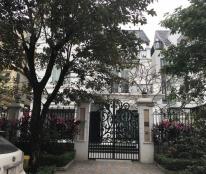 Biệt Thự Sân Vườn Đẳng Cấp KDT Việt Hưng Long Biên, 223m2, 13m mặt tiền. Giá. Giá.. 16.9ty