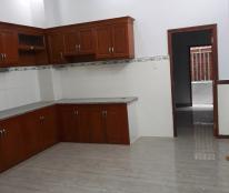 Bán nhà riêng tại Đường Phan Đình Giót, Đông Hòa, Dĩ An, Bình Dương, 86m2 giá 2.6 Tỷ