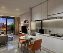 Bán lỗ căn hộ 1PN Lancaster Lincoln, 45m2 chỉ 2,540 tỷ, LH 0934114656
