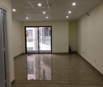 Cho thuê mặt bằng văn phòng hot Phố Nguyễn Khuyến mặt tiền 5m2