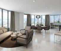 Nhận đặt chỗ căn hộ sân vườn Gateway - dự án đẹp nhất Vũng Tàu,LH: 0973.563.123