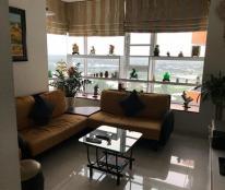 Cần cho thuê căn hộ Nguyễn Ngọc Phương, Q. Bình Thạnh