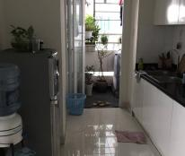 Cần cho thuê căn hộ chung cư Lữ Gia, quận 11, diện tích 75m2, 2PN