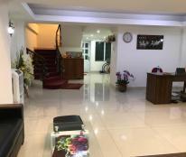 Cho thuê mặt bằng Hưng Gia - Hưng Phước, Phú Mỹ Hưng, Quận 7 có thể làm văn phòng giá rẻ nhà y hình