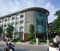 Cho thuê văn phòng vị trí đắc địa tại phố Lê Trọng Tấn – LH: 0973.889.636